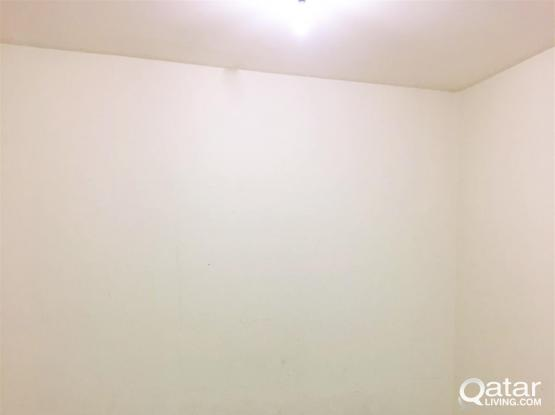 [NO COMMISSION] Un/Furnished 2-Rooms Villa Apartme