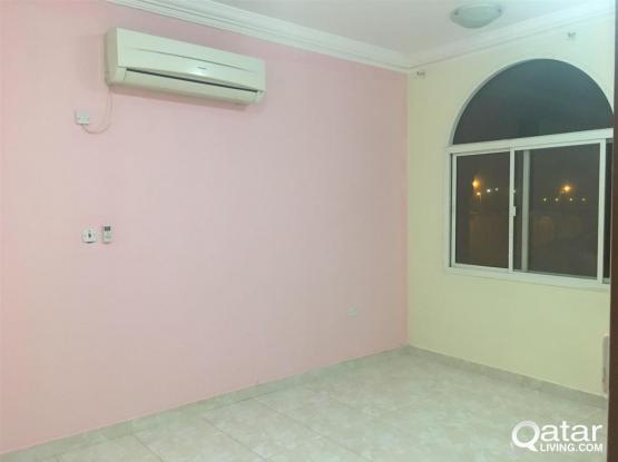 1 BHK FOR RENT IN HILAL-CLOSE TO HILAL SIGNAL- NEAR D RING