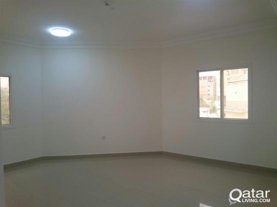 STYLISH STUDIO UNFURNISHED AVAILABLE IN Al Mansour