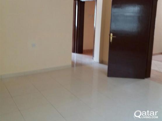 1 BHK OLD AIRPORT FOR FAMILY