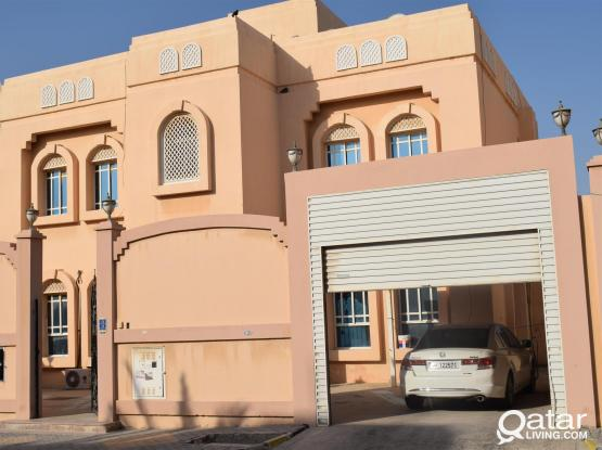 STUDIO FOR FAMILY and EXECUTIVE BACHELOR in HILAL- NO COMMISSION