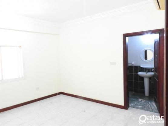No Commission / No Deposit : 1 BHK Available in Umm Ghuwailina