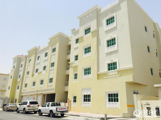 NEW 2 BHK FLAT AT MATHAR QADHEEM FOR RENT