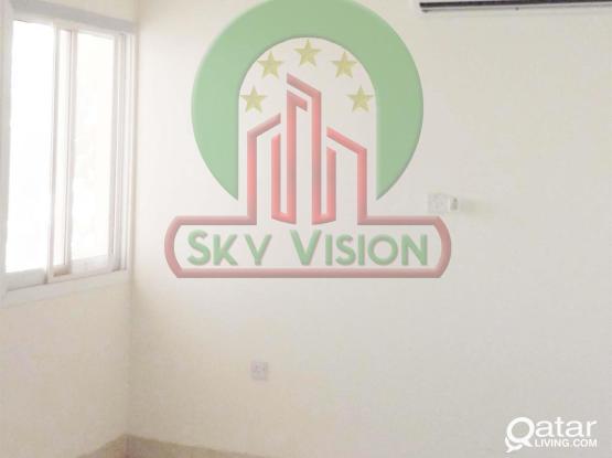 Al-Thumama Area, Studio Room for Executive Bachelor (Shared Bath & Kitchen)
