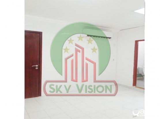Big Studio Room for Executive Bachelor and Family in Duhail