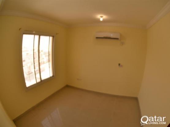 No Commission! 1 Bhk Available Al Roudha @ Thumama