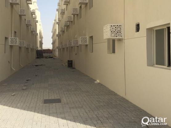 300 ROOM FOR RENT IN INDUSTRIAL AREA