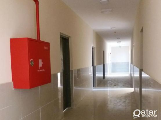 FOR RENT 55 ROOM IN NDUSTRIAL AREA