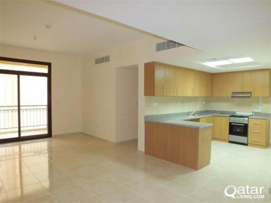 New Apartment For Sale In Lusail City