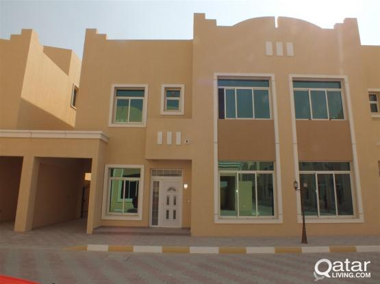 Villa Compound For Rent In Al Kheesa
