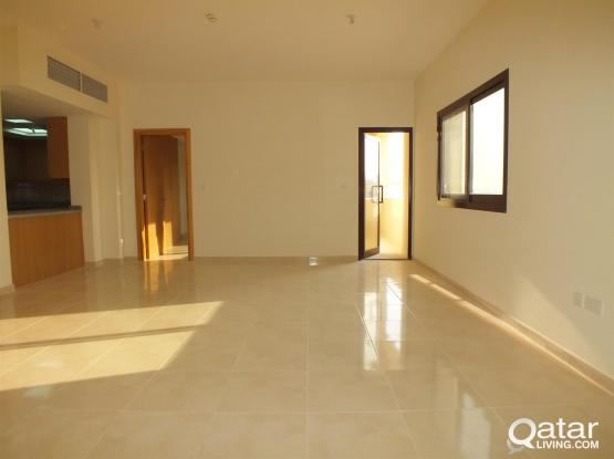3 Bedroom Apartment For Rent In Lusail