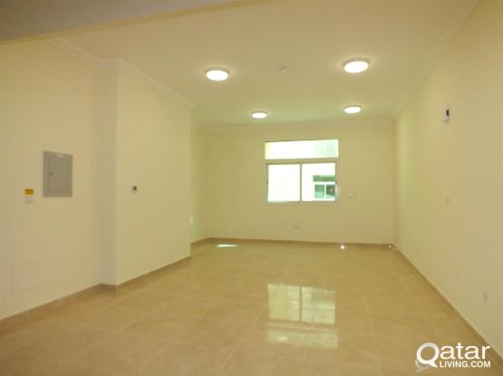 New One BR Apartment For Rent In Lusail