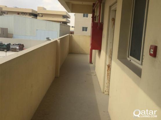 29 ROOM FOR RENT IN INDUSTRIAL AREA