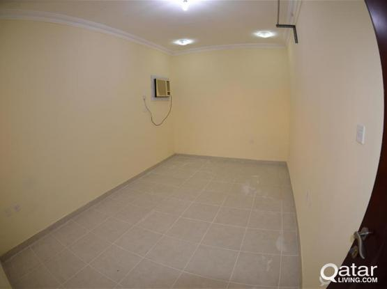 1 Bhk Un Furnished Apartment Available for Bachelors- Old Salata