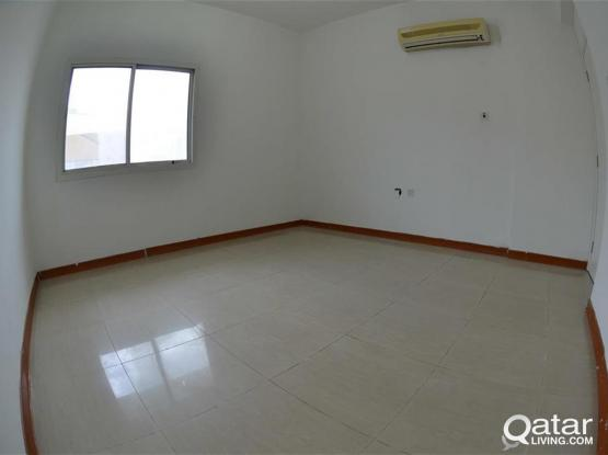 Un furnished Spacious 2 Bhk Apartment Units Available @Old Airport