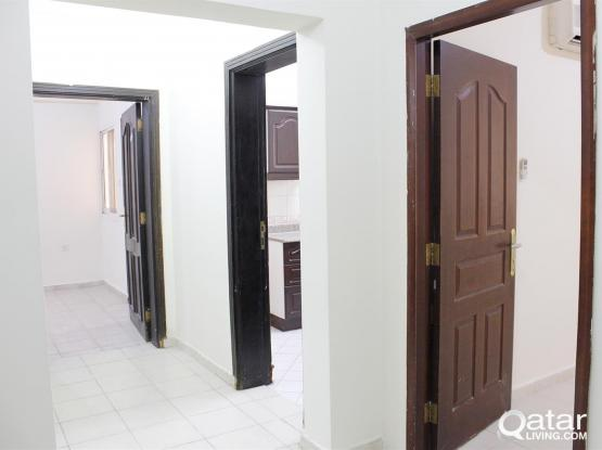 2Bedroom Apartments //NO Commission// in Old Al Ghanim