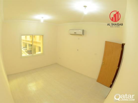 Large 1 Bedroom With Best layout For Rent At Muglina !!