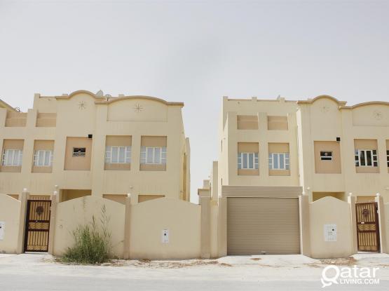 Budgeted 1 Studio Fully Furnished Flat │ Al Gharrafa