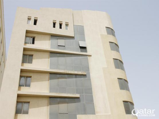 2 Bedroom Apartments for Bachelors│Old Al Ghanim