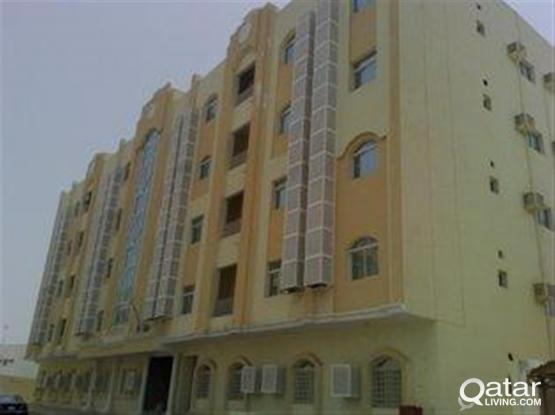 2 BHK Available Near to Muntaza Park