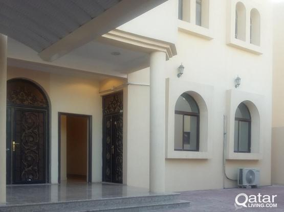 A special limited offer, Rent Now Pay in August 2018 studio outhouse - Ain Khalid