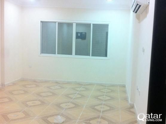 SPACIOUS 2 BHK FLATS AVAILABLE IN NAJMA