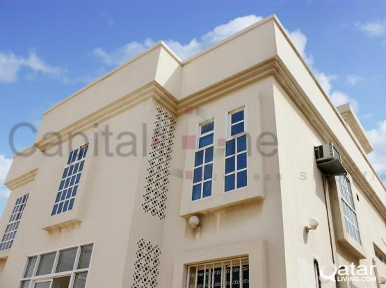 2BHK //No Commission// in Al Maamoura