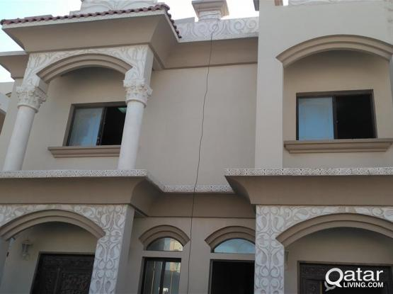 FURNISHED/UNFURNISHED BIG STUDIO AVAILABLE IN AIN-KHALID - (NO COMMISSION)