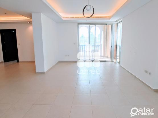 Utilities Included! 2 Bedroom Apt in Viva Bahriya