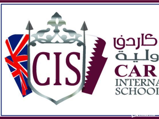 Nursery school   Qatar Living