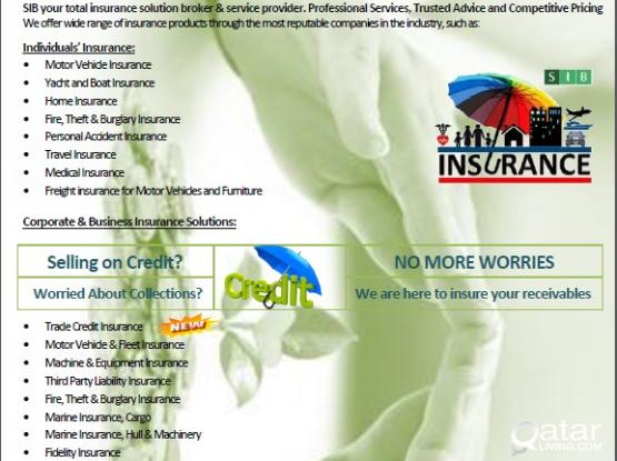 CONSULTING SERVICES in Qatar   Qatar Living