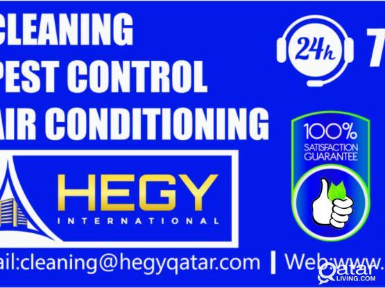 Pest Control in Qatar | Qatar Living