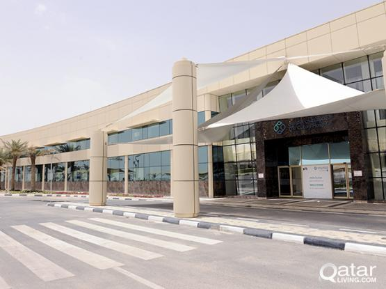 MEDICAL - Hospitals in Qatar | Qatar Living