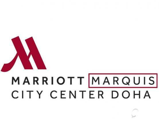September 2016 Listings - Marriott Marquis City Center Doha Hotel