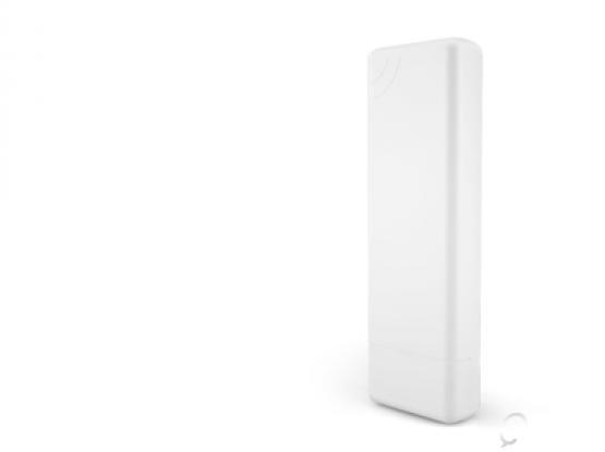 Outdoor High Power PoE Mount Wireless AP 12dBi