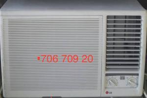 Low Price A/c-sell--706-709-20----------മലയാളം