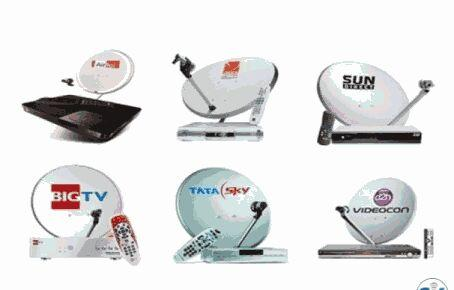 I DO ANY SATELLITE DISH WARK NEED JUST COLL.ME =55