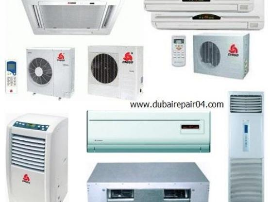 ALL KIND OF A/C SELL & FIXING WORK IF YOU NEED