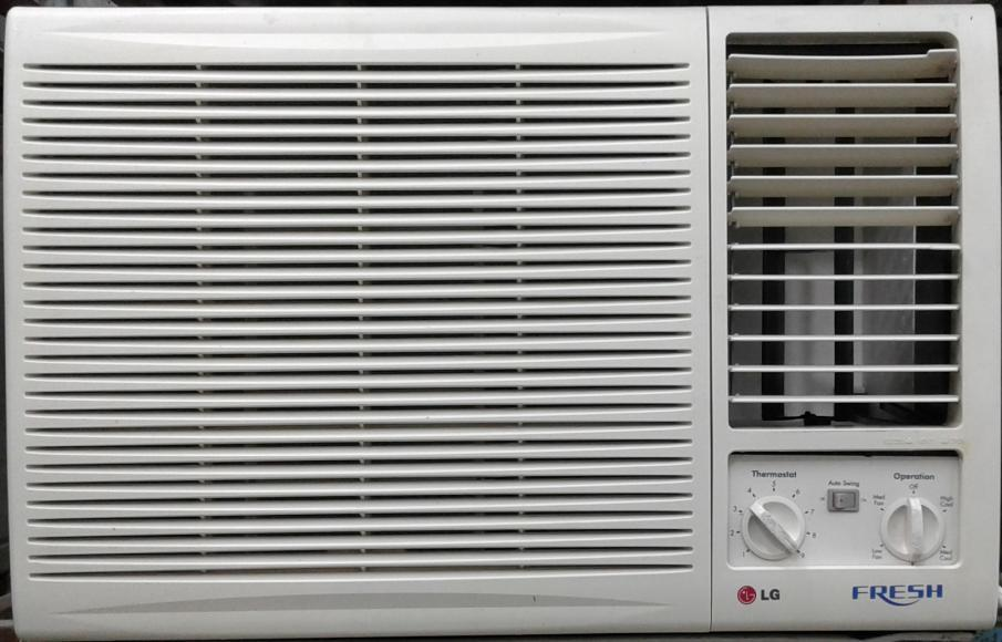 WINDOW / SPLIT AC FOR SALE WITH FIXING FREE---(കു