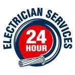 PLUMBING, ELECTRIC,PAINTING,SERVICE. CALL, 7052655