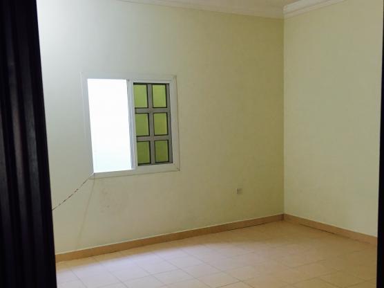 New 1 BHK for rent @ new Salata near Midmac