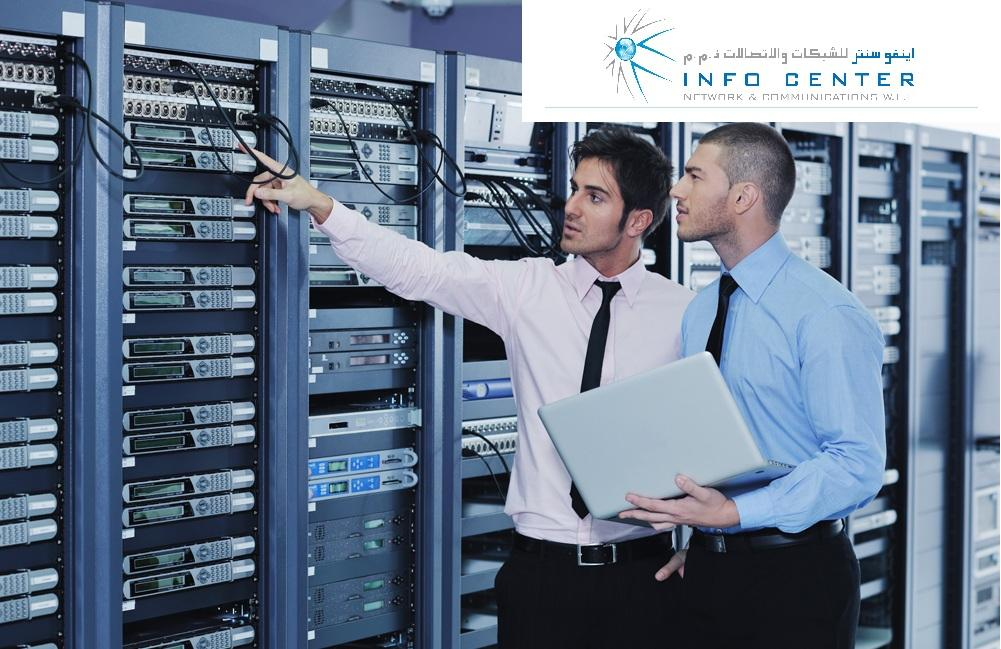 IT Support, Networking, Telephones,PABX [IP &
