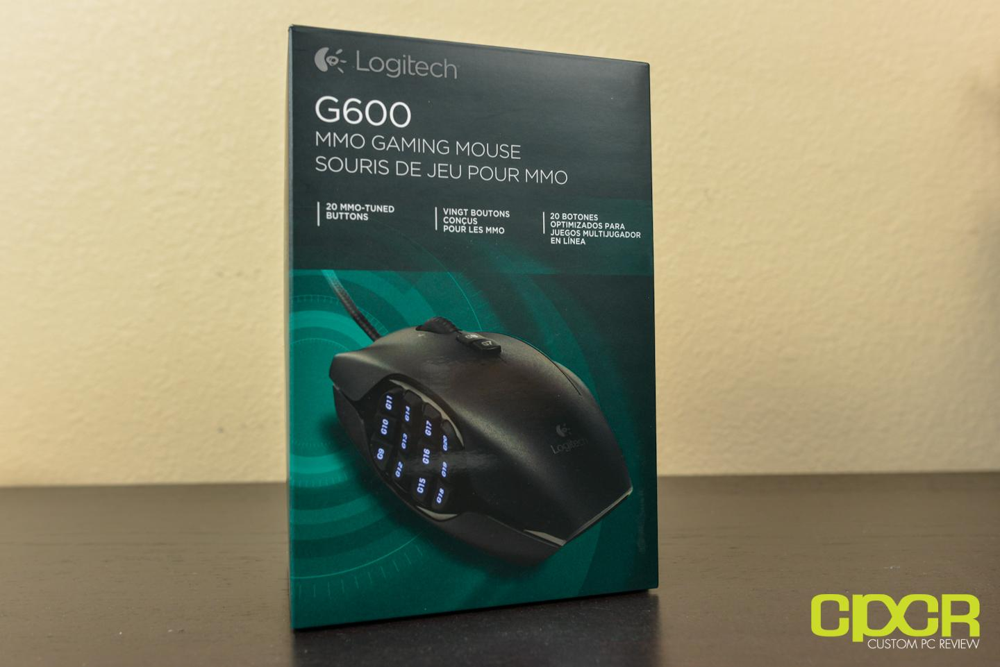 g600-mmo-gaming-mouse