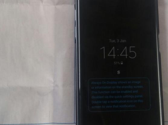 S7 EDGE 32GB DUOS