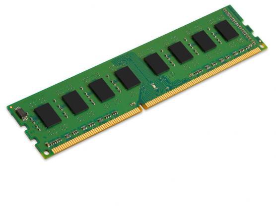 DDR4 4GB Ram Desktop Ram