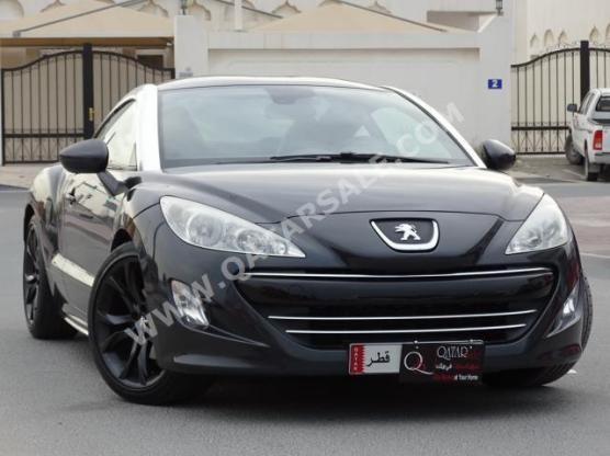 Peugeot.RCZ