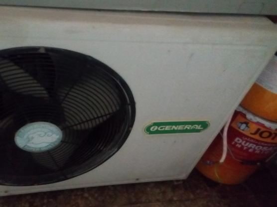 A/C Selling and Fixing, Servicing, Repairing, Gass