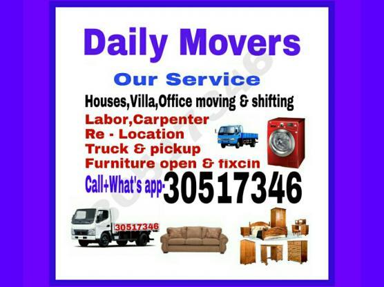 Moving,Shifting & Packing Call/whatsapp-305173