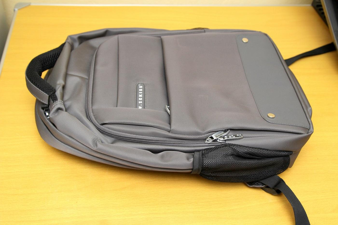 Lite weight Laptop Bag