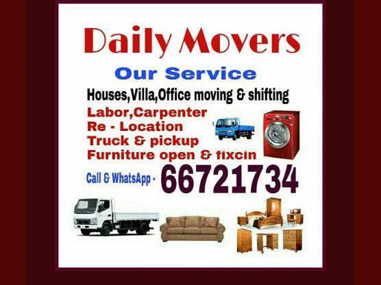 Moving,Shifting & Packing Call/whatsapp-667217